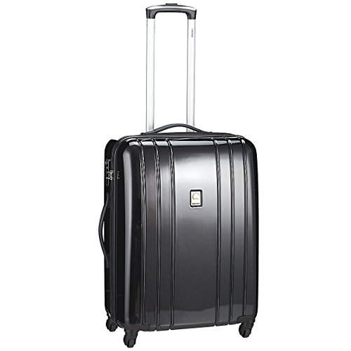 Delsey Aircraft M Valigia trolley 4 ruote 56810-00