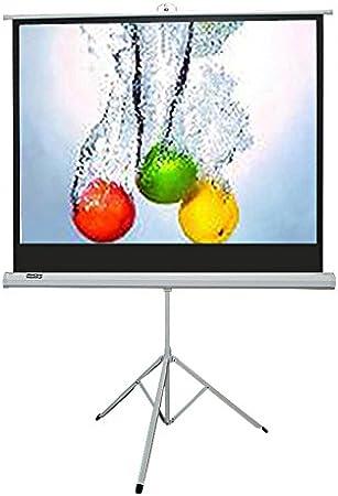 Amazon.com: maxstar pantallas 50