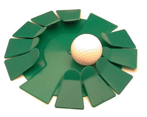 Paragon Merlin # 4 para palo de golf, Left: Amazon.es ...