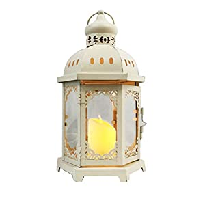 41OWzEJpQhL._SS300_ Beach Wedding Lanterns & Nautical Wedding Lanterns