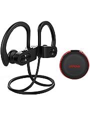 Mpow Auriculares Bluetooth Deportivos