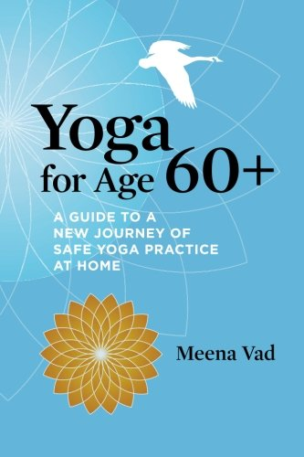 book report on how yoga works Hot yoga works, tura beach nsw australia 670 likes shardae & robert abbott, qualified bikram yoga instructors and yin yoga instructors ideal for.