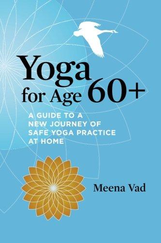 Lenovo Yoga Book (Windows 10) Review