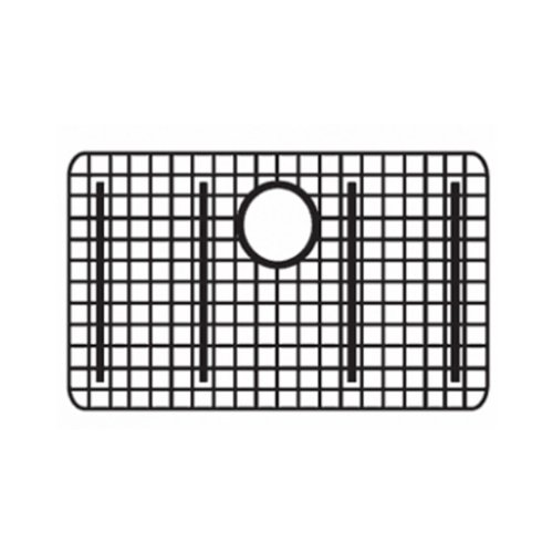 Franke FH33-36S Stainless Bottom Grid for Farm House