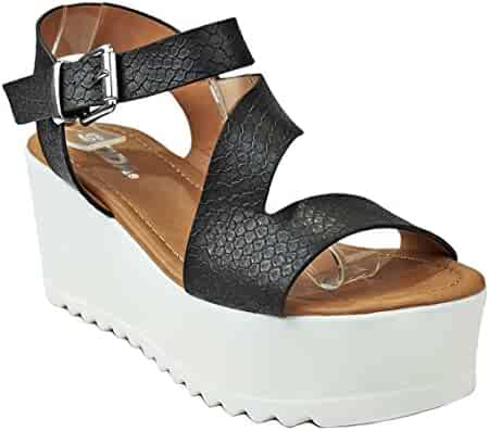 17078b1c3c5 Shopping JJF Shoes - Under $25 - Shoe Size: 10 selected - 2 Stars ...
