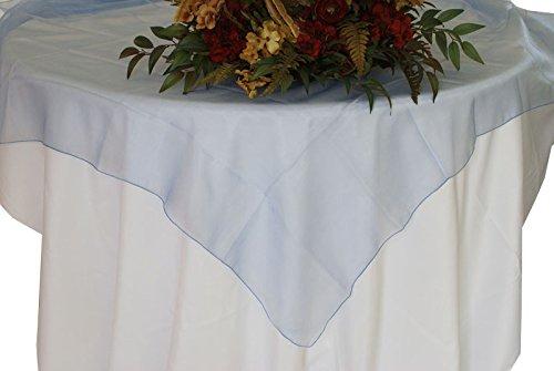 (Wedding Linens Inc. (3 PCS) 54