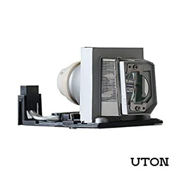 BL-FU240A - Lámpara de Repuesto para proyector Optoma (Uton ...
