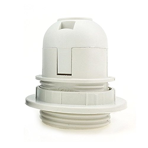 Pendant Light Adapter Ring in US - 5