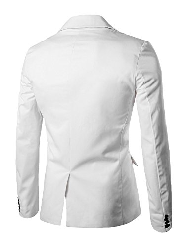 Buy place to buy mens sports coats
