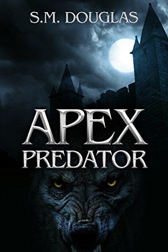 Apex Predator - S Apex