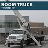 Knuckle Boom Truck Training Kit