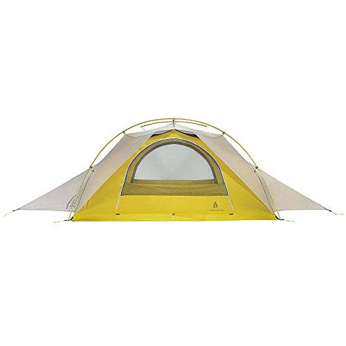 Sierra Designs Flash 2 FL Tent (Yellow)