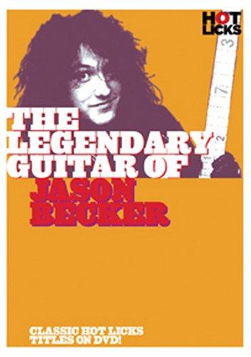 legendary-guitar-of-jason-becker