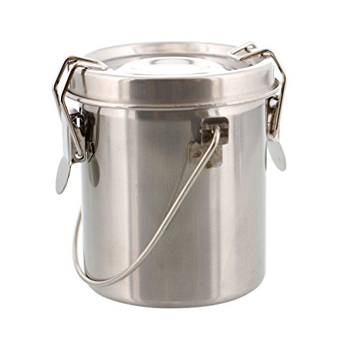 US Art Supply Stainless Leak Proof product image