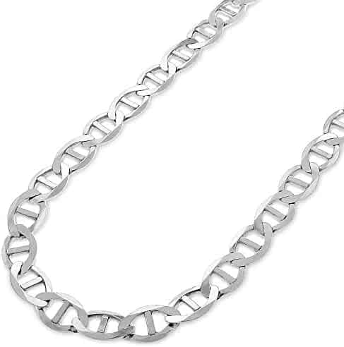 376bd0e49 Shopping 4 Stars & Up - Sterling Silver - Jewelry - Women - Clothing ...