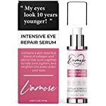 Anti-Aging Collagen Booster Eye Cream with Retinol