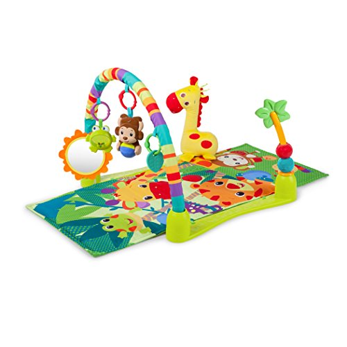 Bright-Starts-Activity-Gym-Playmat-Jungle-Discovery