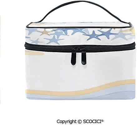 ecddb109d2b6 Shopping $25 to $50 - Toiletry Bags - Bags & Cases - Tools ...