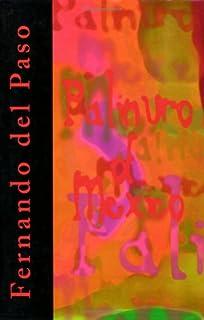 Libro Palinuro De Mexico Pdf