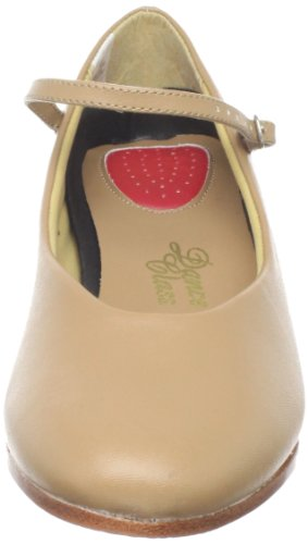 C501M Character Caramel Class Women's Dance RZWx1On