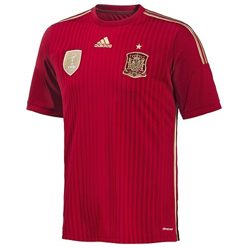 adidas originals world cup collection 2014