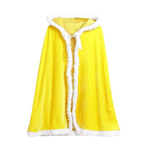 Butterfly Wings Shawl/Childrens' Christmas Costume,WuyiMC Women Soft Scarves Fairy Ladies Nymph Pixie Poncho Costume Accessory (Kids (Nymph Costume Makeup)