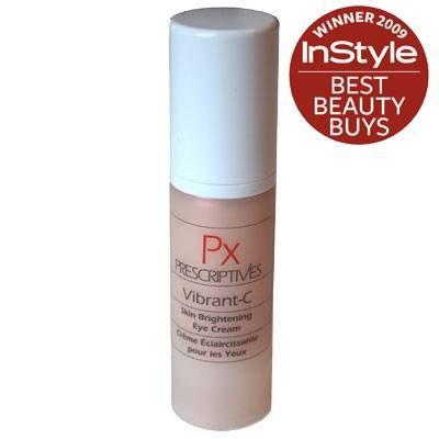 Prescriptives Eye Cream - 1