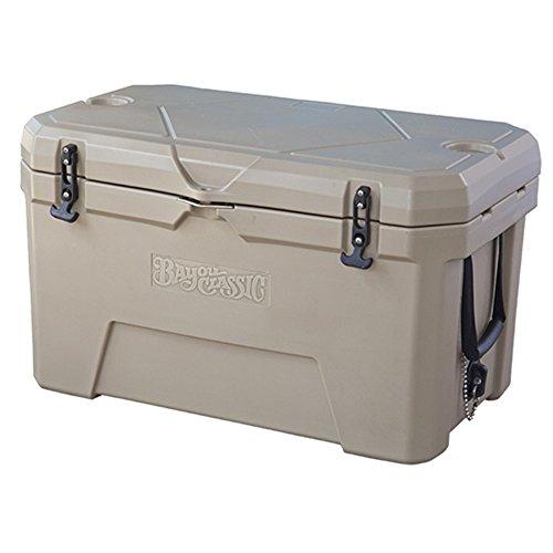Bayou Classic Cooler