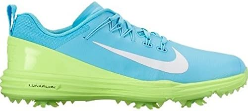 Amazon Com Nike Womens Lunar Command 2 Golf Shoes Golf