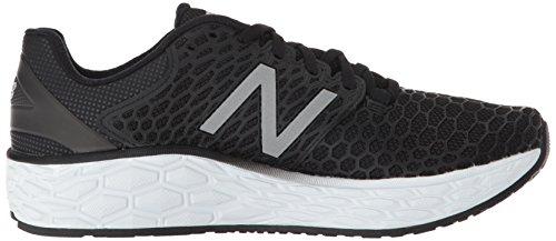 New Noir Vongo Course Fresh Foam Blanc Pour V3 Bk3 noir Hommes Balance De Chaussures Ivq5w8q