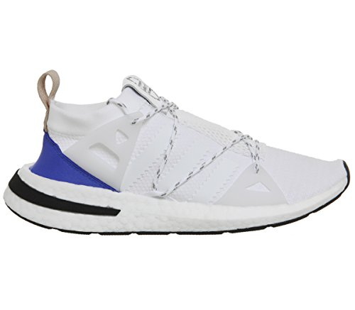Adidas W Arkyn Kvinde Sneakers Hvid P7xvw