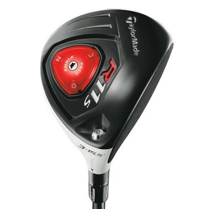 Lh taylor made r11s tp 3wd ald phenom r