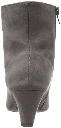 Aerosoles Mujeres Shore Fit Bota Gris