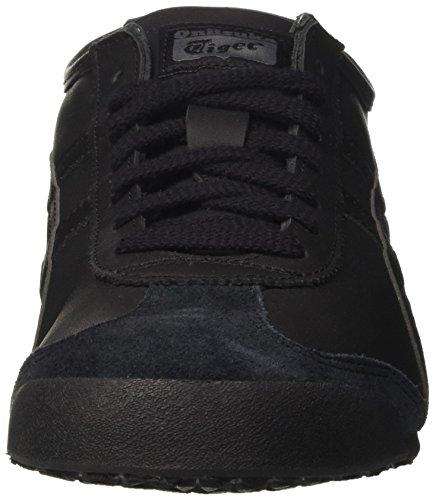 Nero 66 Onitssuka – Unisex Adulto Sneaker Mexico PqxYf8