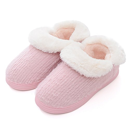 a Miaows Femme Pour Miaows Chaussons Chaussons vIdXvq