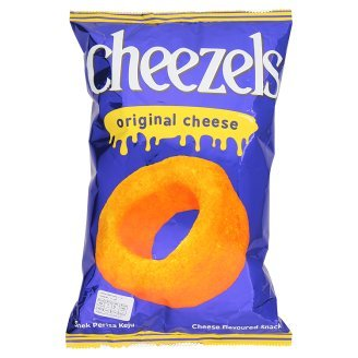 kraft-foods-cheezels-original-cheese-flavoured-snack-165g-581oz-pack-of-2