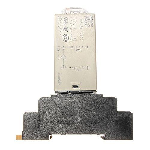 levitron electronic dimmer - 5