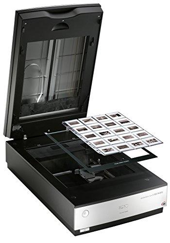 Epson B11B178011 Perfection V700 Photo Scanner