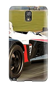 Jocelynn Trent's Shop Awesome Design Bac Mono Hard Case Cover For Galaxy Note 3