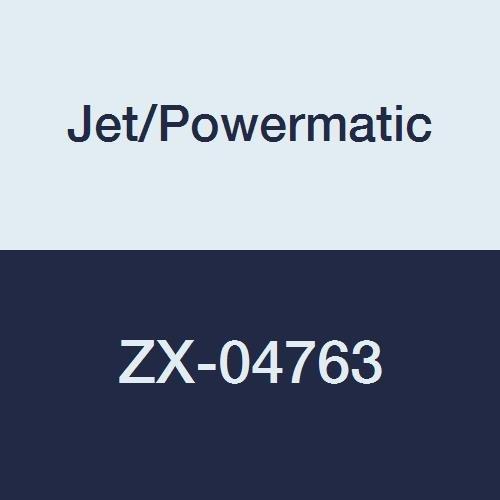 Jet/Powermatic ZX-04763 Spring 0.8X6X25 Lathes by Jet/Powermatic