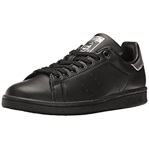 adidas Originals Women's Stan Smith Fashion Sneakers Running Shoe