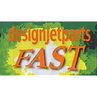 Q6711-67004 Designjet T610 Formatter Board w/hd