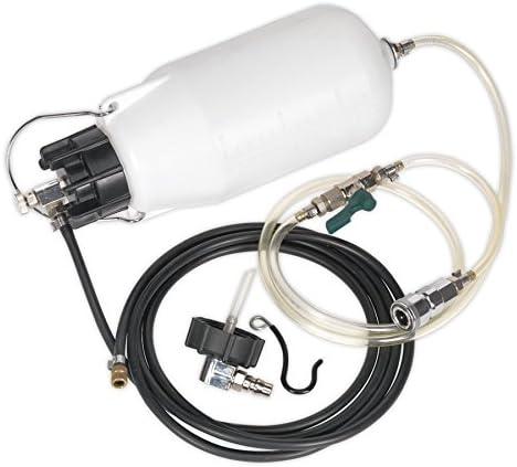 Sealey VS821 Purgeur pneumatique de Frein et dembrayage