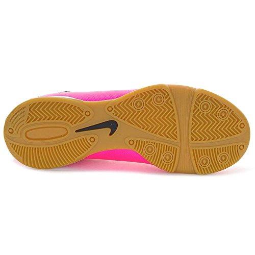 Nike - Mercurial Vortex II IC - Farbe: Rosa - Größe: 38.0