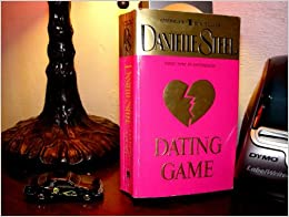 dating game by danielle steel free download