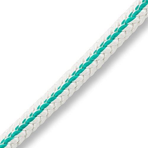 0.625 Inch Arbor - Samson Arbor-Plex 12-Strand Bull Rope, 5/8