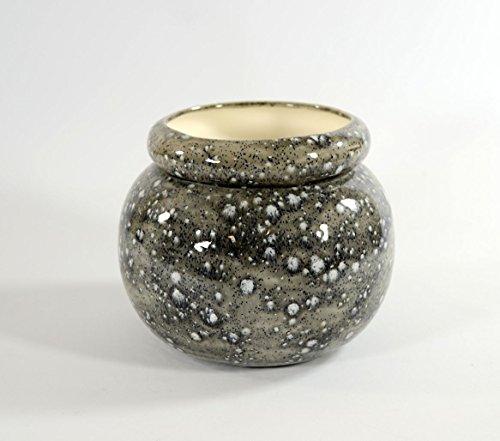 large african violet pots - 7