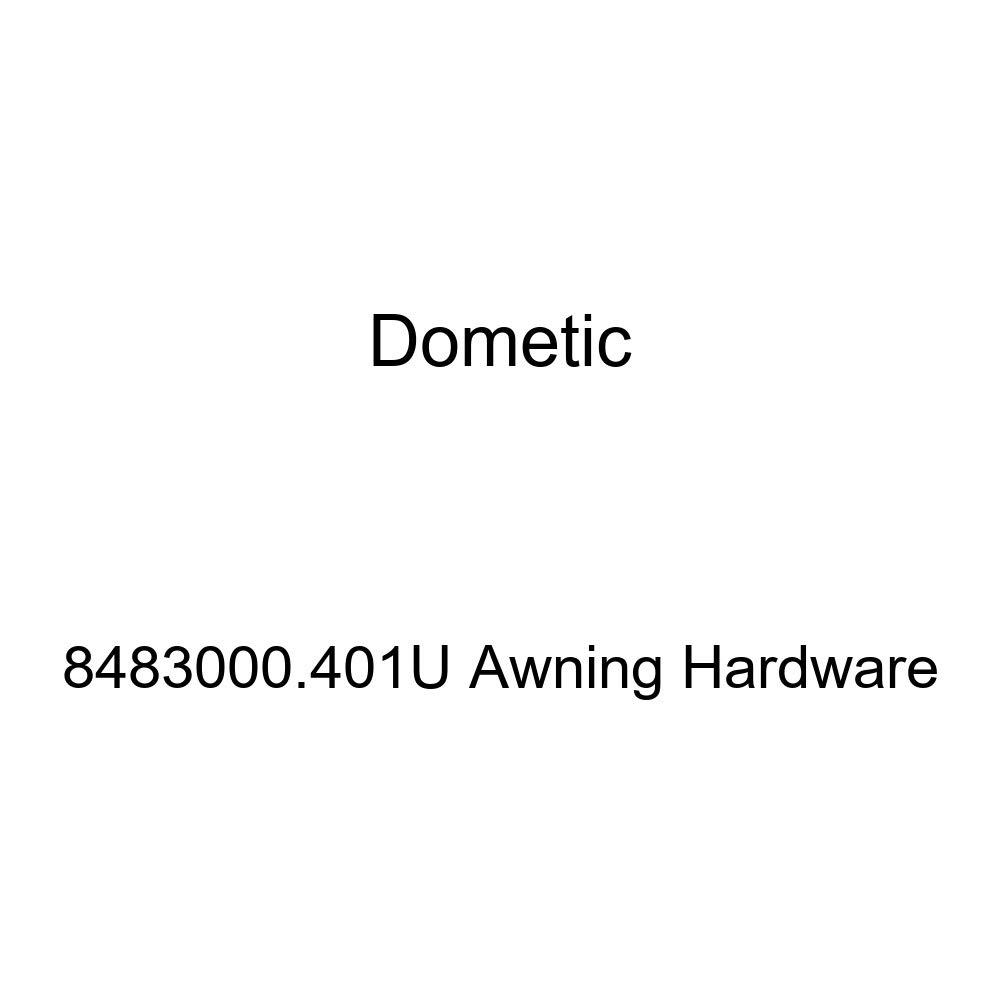 Dometic 8483000.401U Awning Hardware