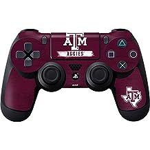 Texas A&M University PS4 Controller Skin - Texas A&M Aggies | Schools & Skinit Skin