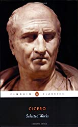 Selected Works (Penguin Classics)